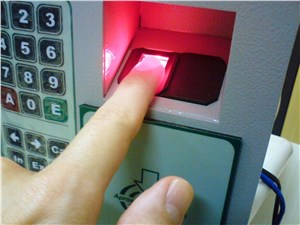 The Key Players in Global Fingerprint and Mobile Biometrics Market 2015-2019, According to a New Study on ASDReports