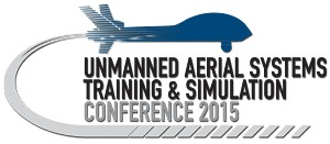 UAS Training and Simulation Conference
