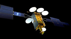 Airbus Defence and Space signs contract with ESA for C/D phase of NEOSAT programme