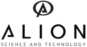 Alion Awarded $47M Marine Corps Contract to Support Weapon Systems Modernization