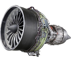 EVA Air selects GE engines for its Boeing 787s and 777s aircraft