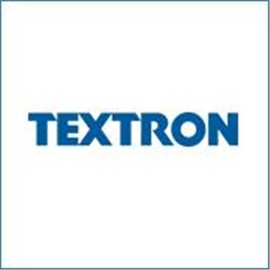 Textron Systems Electronic Systems Debuts Next-Generation Reconfigurable Trainer