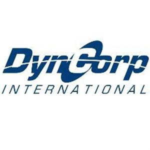 DynCorp Awarded Contract to Support Saudi Land Forces Aviation Command
