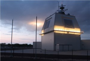 Aegis Ashore is a Verified Hit: MDA, US Navy and LM Successfully Complete 1st Intercept for Land-based Combat System
