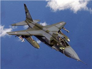 The Key Players Global Military Aircraft Avionics Market 2015-2019, According to a New Study on ASDReports