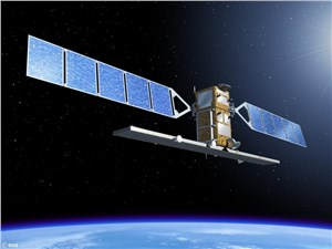 Thales Alenia Space Wins EUR402 M Contract from ESA to Build Copernicus Sentinel-1C and D Satellites