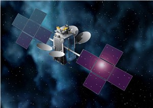SSL Selected to Provide New High Throughput Satellite to Telesat