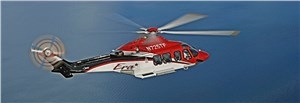 Era Group Takes Delivery of 2 AW189 Helicopters