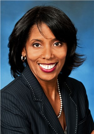 NGC Elects Lisa R. Davis Corporate VP, Communications; Darryl M. Fraser to Retire