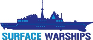 Surface Warships 2016 Conference