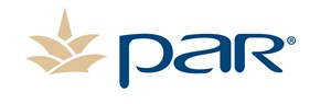 PAR Technology Announces New $3.0 M US Navy Subcontract Award at Dixon, CA