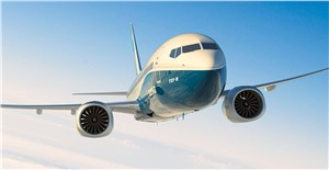 Boeing Forecasts New Participants, More Options for 2016 Aircraft Financing