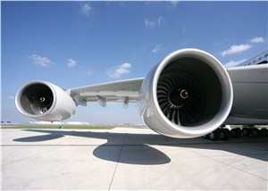 ANA Group Selects Rolls-royce Engines Worth $300M for Airbus A380 Aircraft