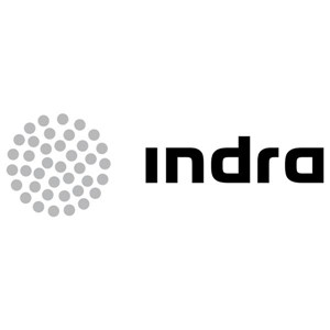 Indra Expands Hispasat Ground Segment  by 5 M Euros