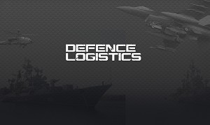 Defence Logistics 2016 Conference