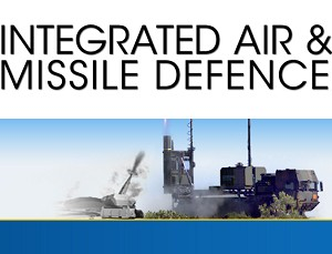 Integrated Air & Missile Defence 2016 Conference