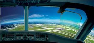 Thales to equip over 700 Airbus Single-Aisles in Asia