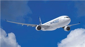 Intrepid Announces the Placement of 7 A330-300 Aircraft with Turkish Airlines