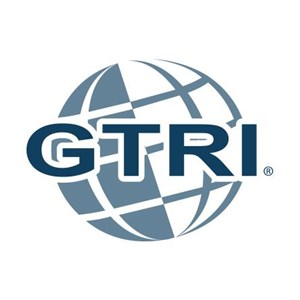 GTRI Awarded US Army's ITES-3H Contract