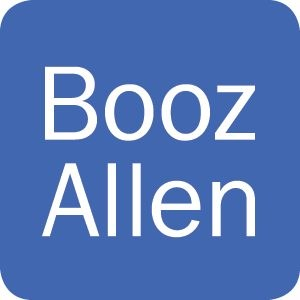 Booz Allen Named Prime Awardee of $5 Bn IDIQ Cybersecurity and Information Systems Contract by DoD