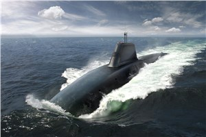 Defence Secretary Announces GBP642 M Investment in Next Generation Nuclear Submarines
