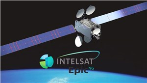 Intelsat General and L-3 Communication Systems-West Successfully Demo Automatic Beam Switching for UAS on Intelsat EpicNG