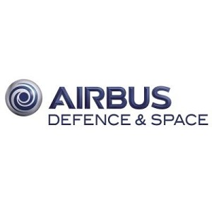 Airbus Defence and Space to connect French Navy vessels to the Comcept satellite communication system