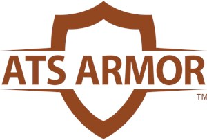 ATS Armor Receives Notice of Compliance with NIJ Standard 0101.06 for Type III Hard Armor Plate