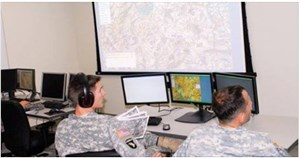 Cubic Receives Task Order to Expand Simulation Training Capabilities for US Army MCoE