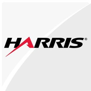 Harris Awarded $17 M to Supply Tactical Radios to Middle East Nation