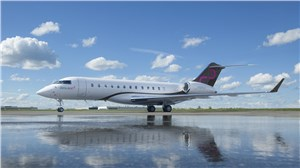 Zetta Jet Signs Fleet-Wide Cabin Connectivity Agreement With Rockwell Collins