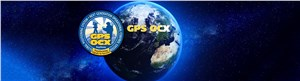Raytheon, USAF Successfully Complete GPS OCX 1st Qualification Test