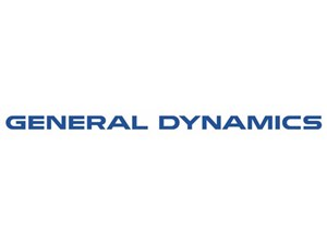 GD Appoints Gezen as President of GD Ordnance and Tactical Systems; Wilson to Retire