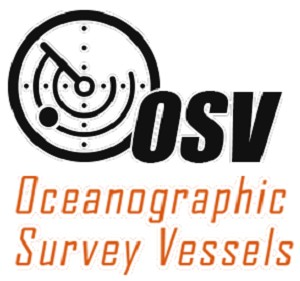 Oceanographic Survey Vessels Conference