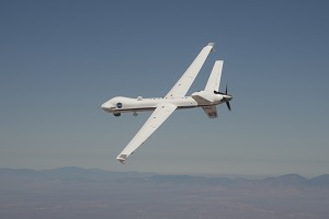 NASA Preparing for 4th Series of Flight Tests of Unmanned Aircraft