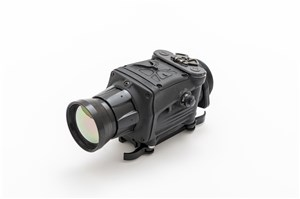 Elbit Systems of Australia Awarded Approximately $30 M for the Supply of Thermal Weapon Sights