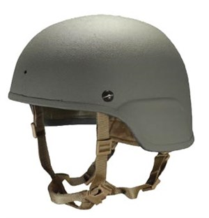 USMC Awards ArmorSource Contract for Lightweight Helmets
