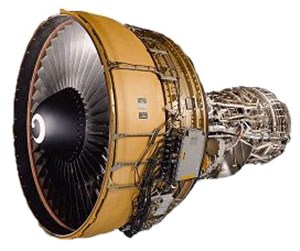 CTS Engines Acquires 12 CF6-80 Engines