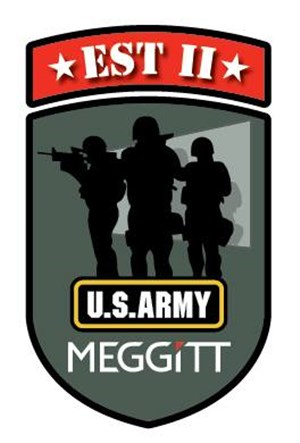 Meggitt Training Systems Awarded $15.6 M 2nd Delivery Order for US Army EST Contract