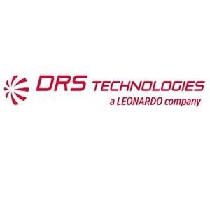 DRS And Autonomous Solutions Form Strategic Partnership To Develop Technology To Protect Troops From Roadside Explosives