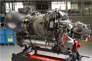 Safran Selected As Engine Supplier for South-korean LCH and LAH Helicopters