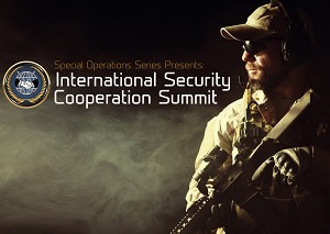 International Security Cooperation Summit