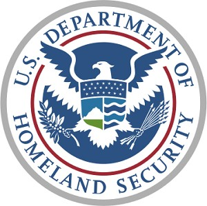Homeland Security & Public Safety Market