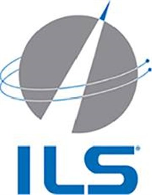 ILS Proton Delay of Intelsat 31 - Update on Delay Cause