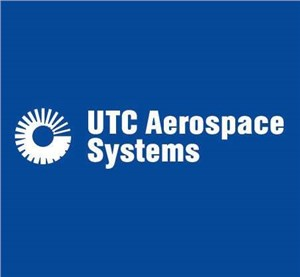 UTC Aerospace Systems TERPROM to equip ADF PC-21s with advanced terrain navigation