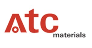 ATC Awarded Contract by MDA