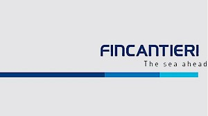 Fincantieri Wins Contract for 7 Surface Vessels for Qatar