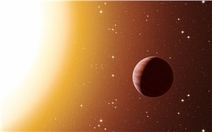 More Giant Planets in Star Cluster Than Expected
