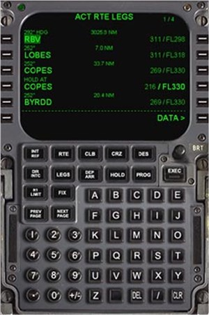 Global Flight Management Systems Market 2016-2020