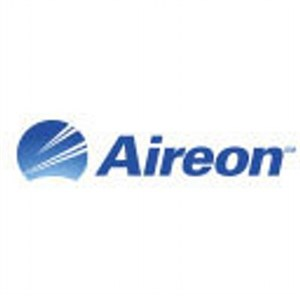 Aireon to Advance Deployment of ADS-B in Russian Airspace